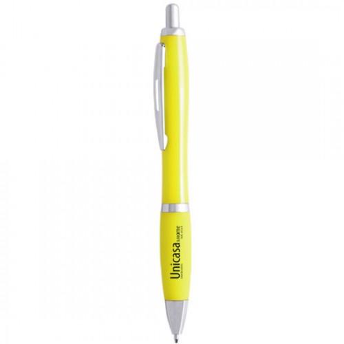 Bolígrafo Clexton